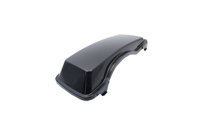 V-Twin 49-2704 - Right Saddlebag Lid