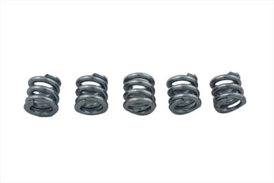 V-Twin 49-3011 - Indian Rocker Clutch Spring