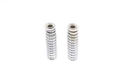 V-Twin 49-3040 - Indian Seat Spring