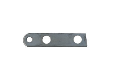 V-Twin 49-3073 - Indian Spark Plug Wire Tube Bracket