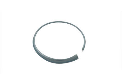 V-Twin 49-4025 - Indian Tail Lamp Lens Retainer
