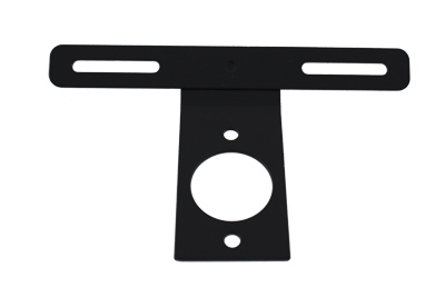 V-Twin 49-4049 - Indian License Plate Bracket