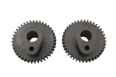 V-Twin 49-8550 - Indian .415 Cam Set