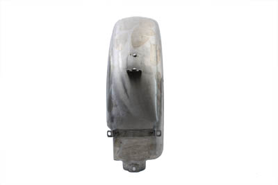 V-Twin 50-0179 - Rear Fender