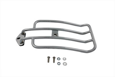 V-Twin 50-0246 - Luggage Rack Chrome