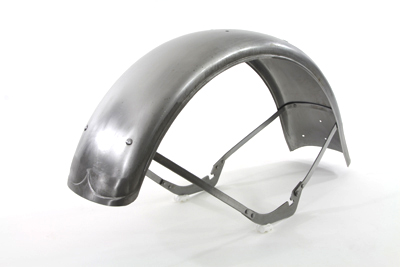 V-Twin 50-0772 - Military Front Fender