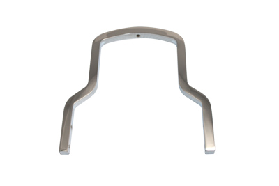 "V-Twin 50-0819 - 8-3/4"" Shorty Hand Rail for Sissy Bar"