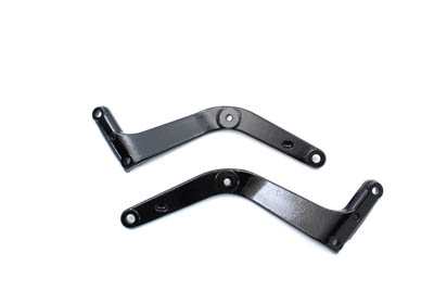 V-Twin 50-0861 - Inner Fender Strut Set