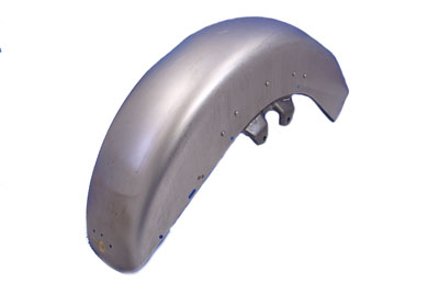 V-Twin 50-0945 - Replica Front Fender Raw