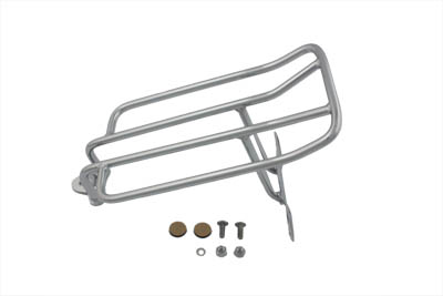 V-Twin 50-1020 - Luggage Rack Chrome