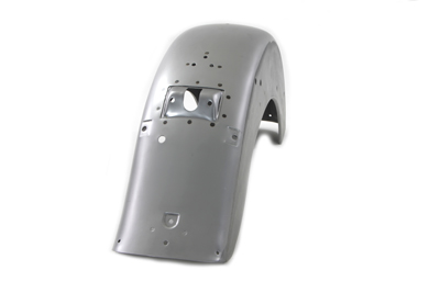 V-Twin 50-1021 - Replica Rear Fender