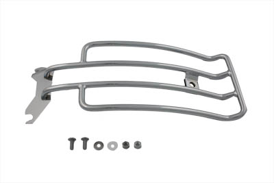 V-Twin 50-1130 - Luggage Rack Chrome