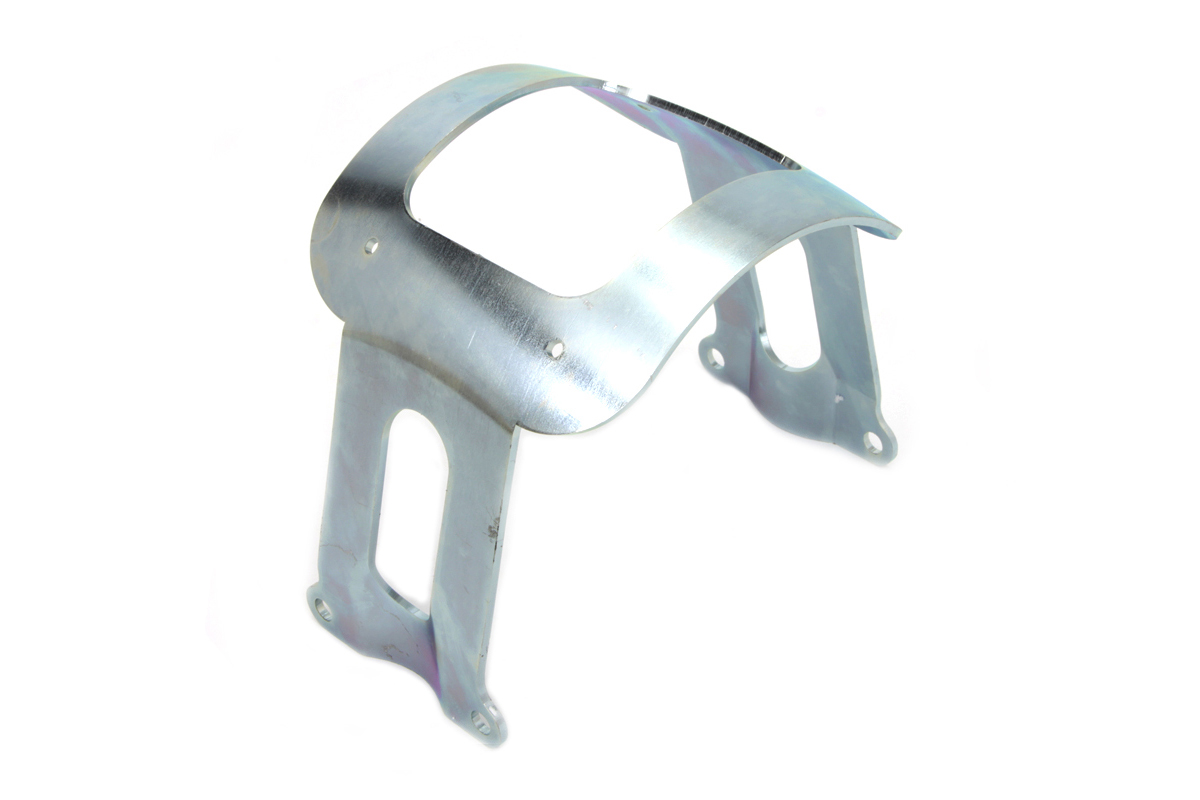 V-Twin 50-1148 - Zinc Fender Bracket