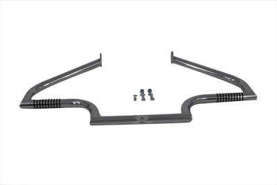 V-Twin 50-2057 - Lindby Custom Front Engine Bar