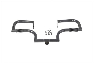 V-Twin 50-2064 - Lindby Custom Front Engine Bar