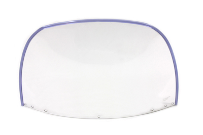 V-Twin 51-0268 - Beaded Windshield Top