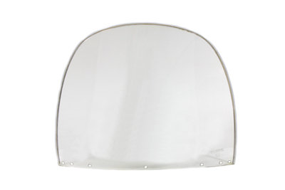 V-Twin 51-0270 - Beaded Windshield Top