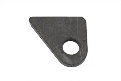 V-Twin 51-0512 - Frame Anchor Mounting Tab