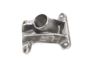 V-Twin 51-0527 - Rear Frame Engine Mount and Front Transmission