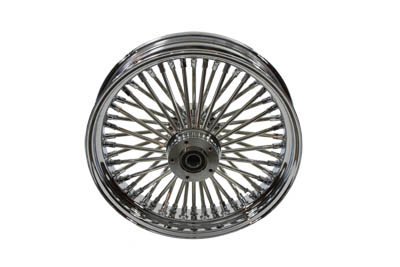 "V-Twin 52-0109 - 16"" Front Spoke Wheel"