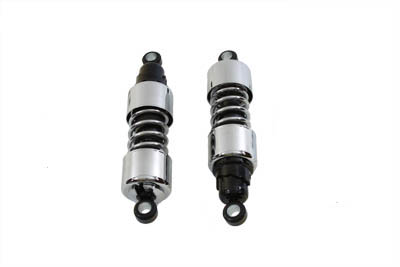 "V-Twin 54-0021 - 11-1/2"" Dura AEE Series Shocks"