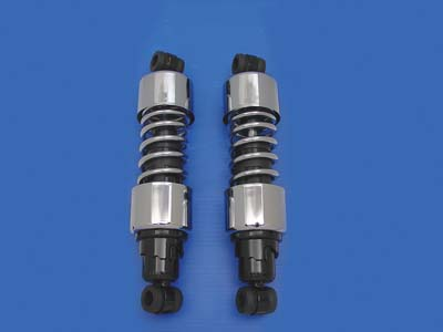 "V-Twin 54-0029 - 14"" Dura Shock Set"