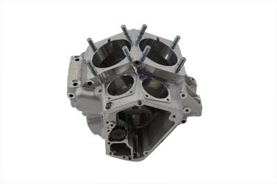 78-99 BT BREATHER VALVE SERVICE VTWIN 60-0158