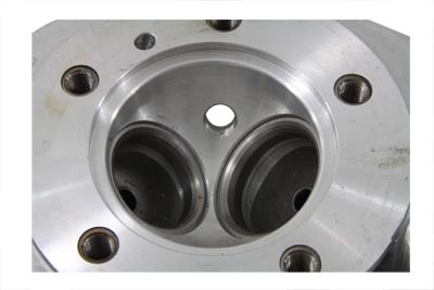 SPIGOT HOLE HEAD SERVICE FOR BIG BORE VTWIN 60-0171