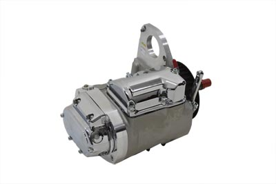 TRANSMISSION CONVERSION SERVICE VTWIN 60-0184