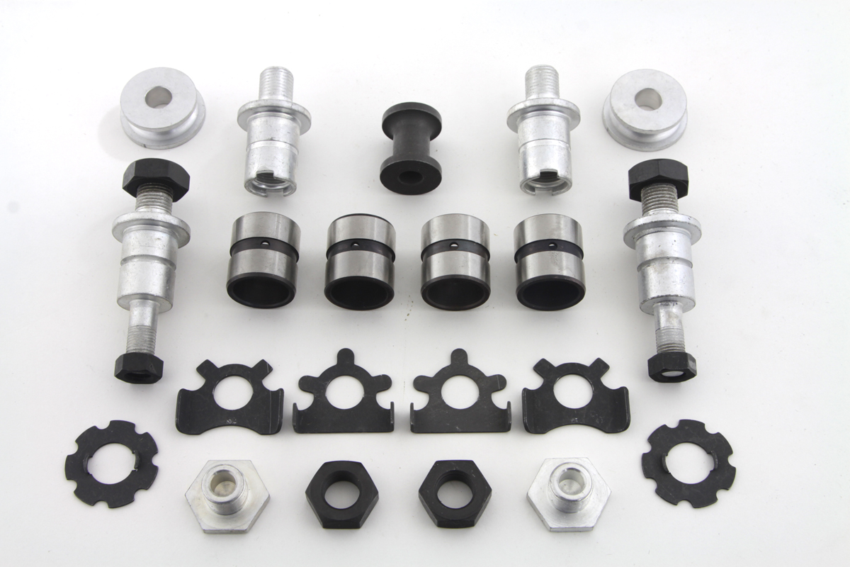 V-Twin 7606-26 - Rebuild Kit