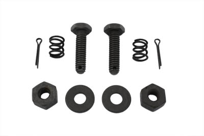 V-Twin 9601-10 - Inner Primary Cover and Chain Mount Kit