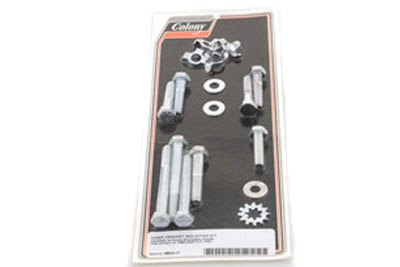 V-Twin 9904-17 - Inner Primary Mount Kit