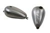 Custom 1 Piece Tanks