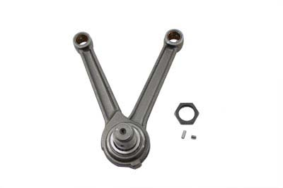 V-Twin 10-0142 - Connecting Rod Assembly