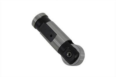 V-Twin 10-0525 - Hydraulic Tappet Assembly .010