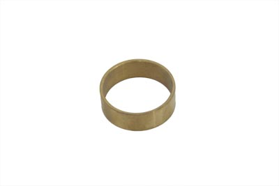 V-Twin 10-0729 - Transmission Low Gear Bushing