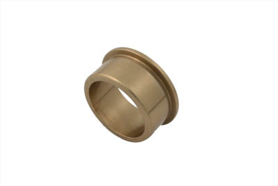 V-Twin 10-0731 - Cam Cover Bushing
