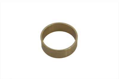 V-Twin 10-0734 - Transmission Low Gear Bushing
