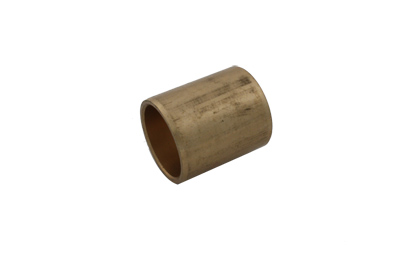 V-Twin 10-0736 - Front Brake Backing Plate Bushing