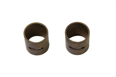 V-Twin 10-0760 - Connecting Rod Wrist Pin Bushing Set