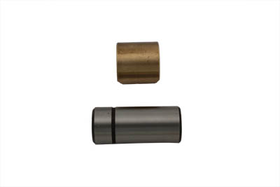 V-Twin 10-0806 - Cam Chest Idler Stud and Bushing Kit