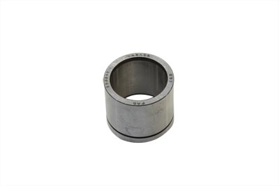 V-Twin 10-1283 - OE Pinion Bearing Inner Ring