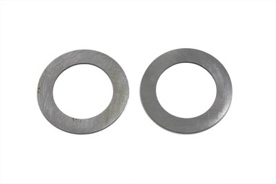 V-Twin 10-1284 - Flywheel Crank Pin Thrust Washer Set Standard S