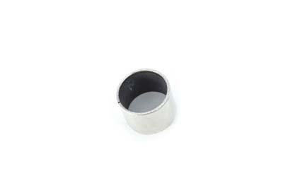 PRIMARY COVER STARTER SHAFT BUSHING VTWIN 10-8528