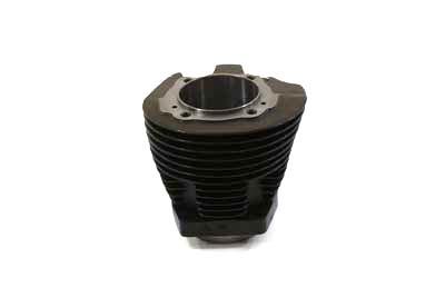 V-Twin 11-0488 - 1000cc Front Cylinder