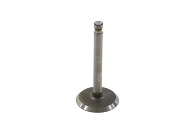 "INTAKE VALVE, 1/8"" OVERSIZED VTWIN 11-9645"