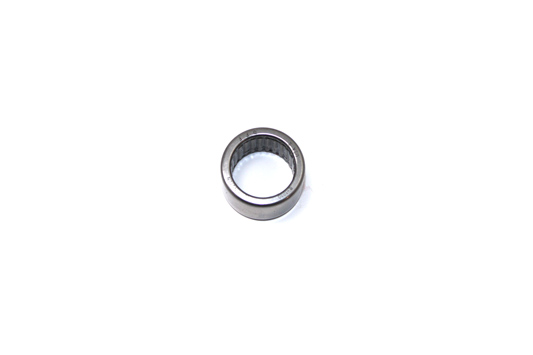V-Twin 12-0318 - Outer Primary Cover Needle Bearing