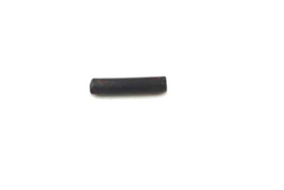 V-Twin 12-1163 - Ignition Points Breaker Plate Roll Pin