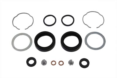 V-Twin 14-0037 - Fork Seal Kit