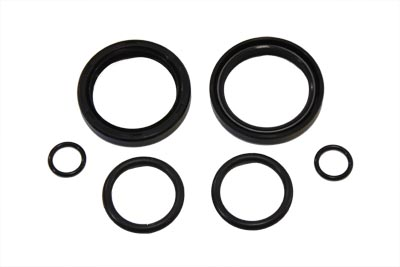 V-Twin 14-0039 - Fork Seal Kit
